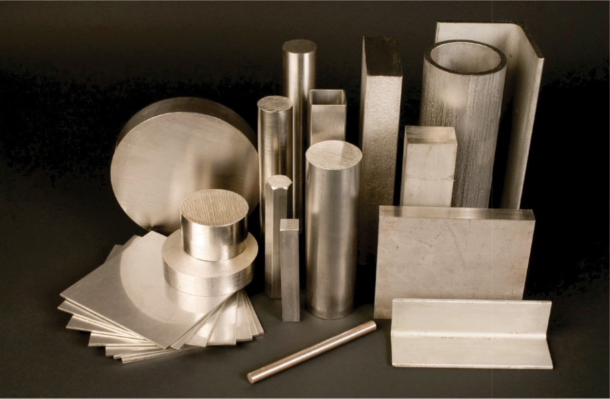 stainless-steel-components-of-five-major-types-3