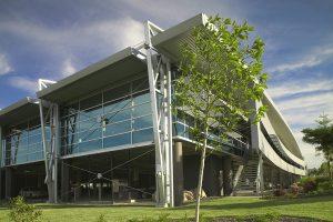 Westpac Call Center