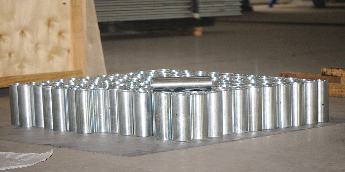stainless-steel-components