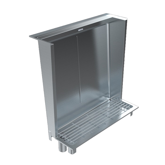 stainless steel components 5 1
