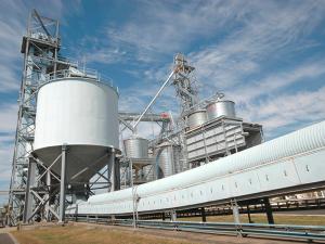 steel-water-tanks-steel-silos