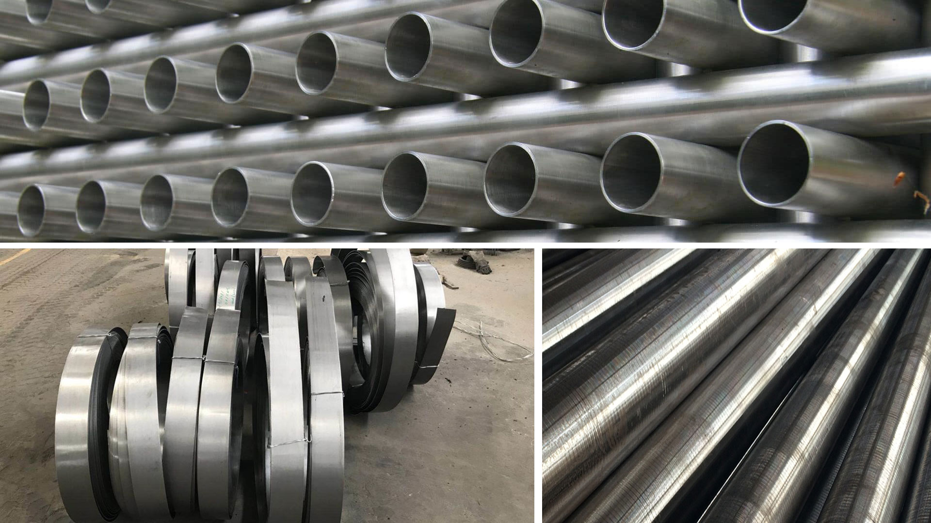 stainless-steel-components-of-five-major-types-1