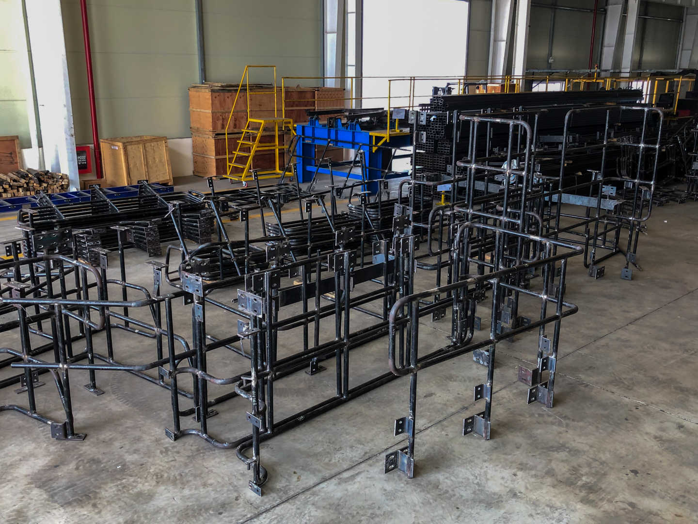 ladders-handrail-chia-hua