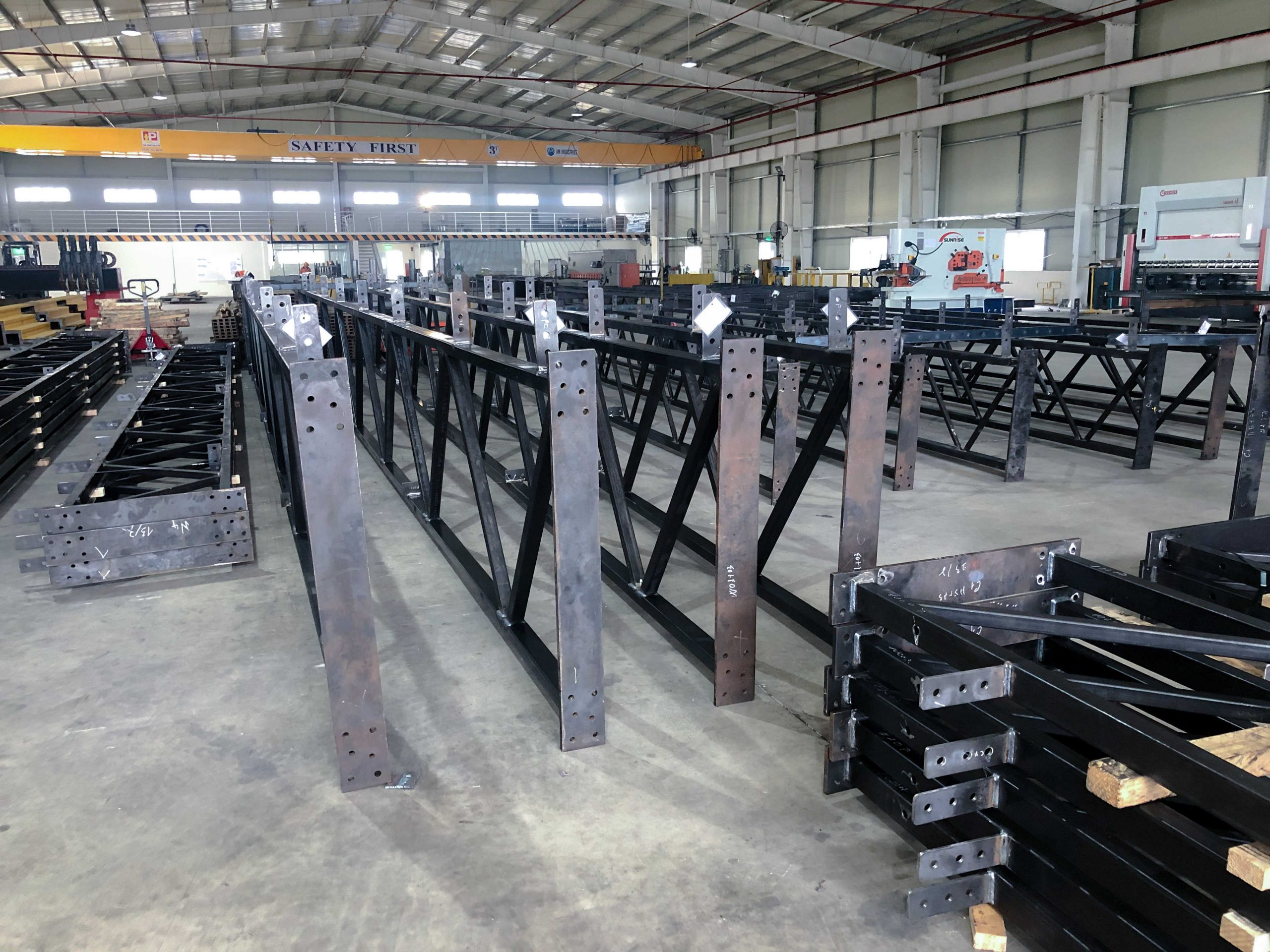 steel-structure-introduction