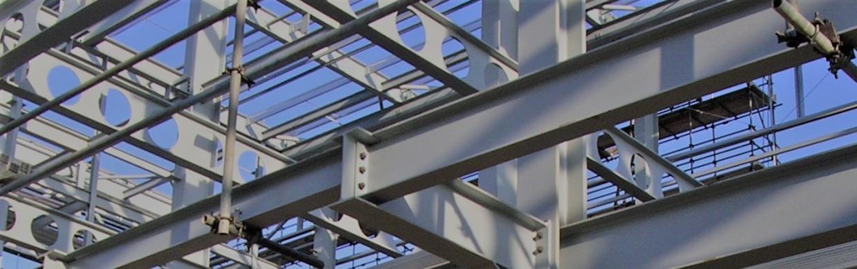top-steel-detailing-standards
