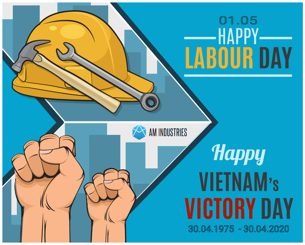 happy-vietnam-s-victory-and-labour-day-2