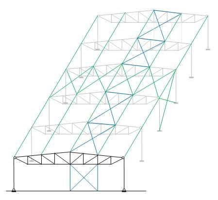 trusses-packing-process-at-am-industries-vietnam-2