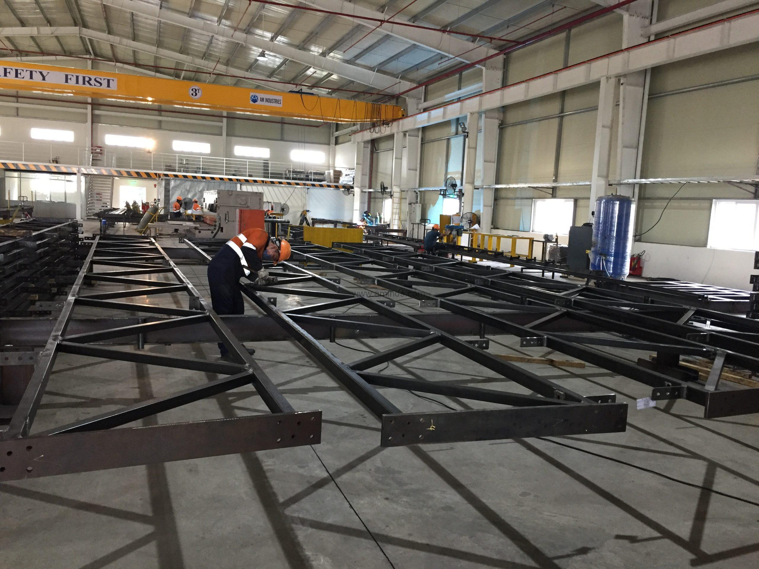 trusses-packing-process-at-am-industries-vietnam-3