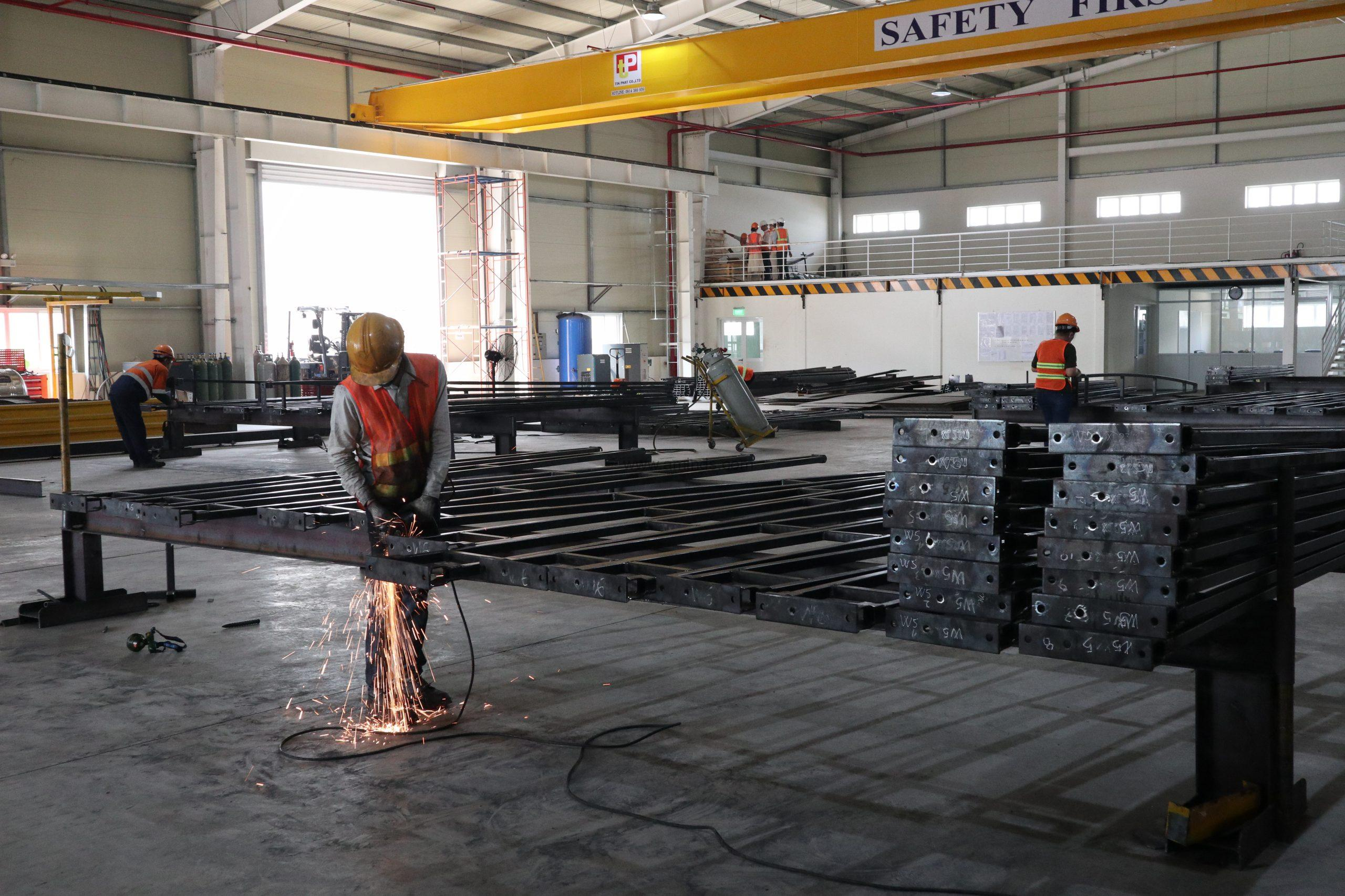 metal-processing-and-manufacturing