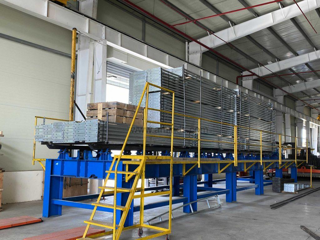 repeat-order-for-steel-components-from-australia-2