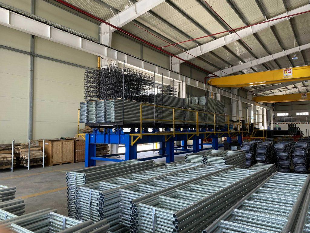 repeat order for steel components from australia 3 scaled