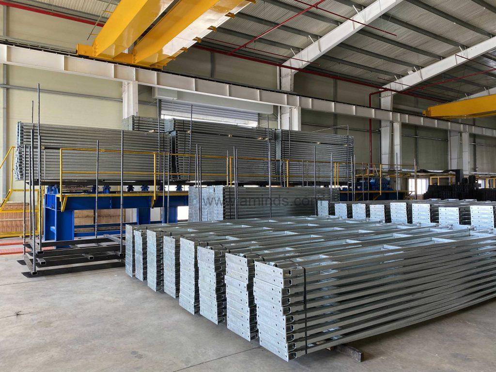 repeat-order-for-steel-components-from-australia