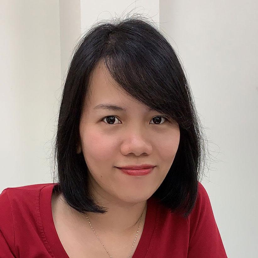 Ms Thao 1