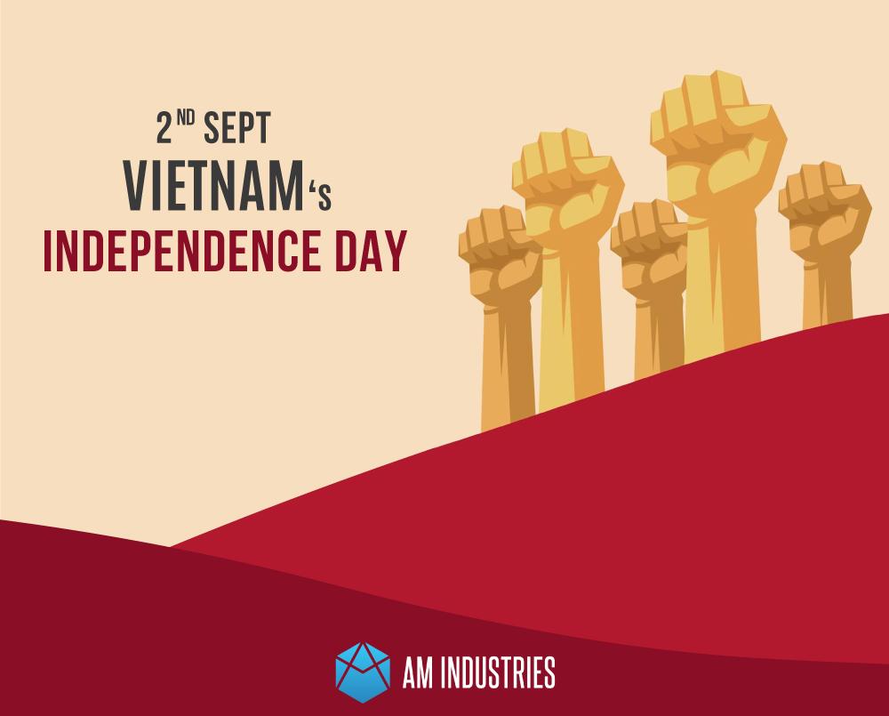 industries-vietnam-independence-day-02-09-2020